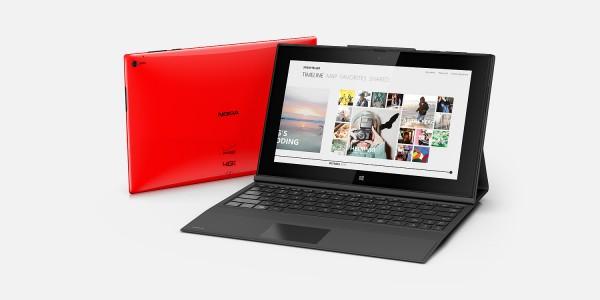 NUSA-Lumia-2520-PP-Hero2-jpg